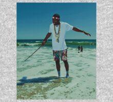 Frank (@) Ocean by lordefleezus