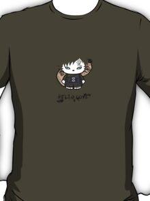 Hello Love T-Shirt