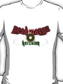 peshmarga  T-Shirt