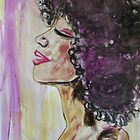 Play That funky Music by Christel  Roelandt