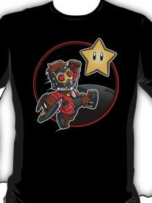 Super Lord T-Shirt