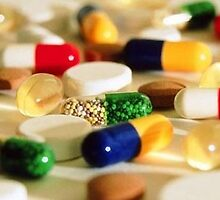 How to meet serialization requirements in the pharmaceutical industry by healthcanada974