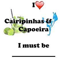 capoeira love martial arts angola by kaikai