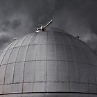 Observatory 3 by eclectic1