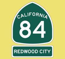 CA-84 - Redwood City Kids Clothes