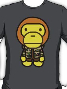 Baby Milo T-Shirt