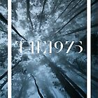 The 1975 - Trees by cali4niakid