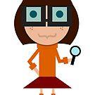 Velma by Proyecto Realengo