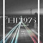The 1975 - City 2.0 by cali4niakid