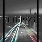 The 1975 - City 3.0 by cali4niakid