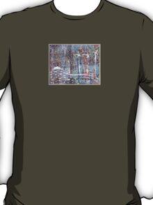 Beare Park Palms T-Shirt