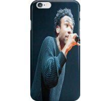 Deep Web  iPhone Case/Skin