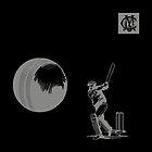 Melbourne Cricket Club - Retro Apparel by springwoodbooks