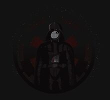 The Son of Sith by nova-i