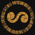 Crest of Destiny by ChronoStar