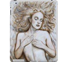 The Flame iPad Case/Skin