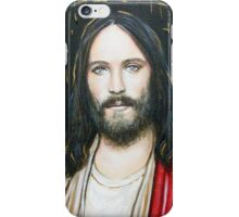 Defeat Is Not An Option iPhone Case/Skin
