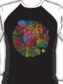 Psylicious T-Shirt
