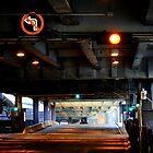 Underground by lumiwa
