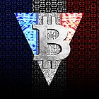 bitcon france by sebmcnulty