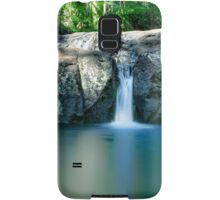 Warringa Pool... Samsung Galaxy Case/Skin