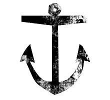 Anchor by Behead