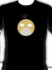 Psyduck Ball T-Shirt