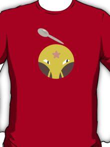 Kadabra Ball T-Shirt