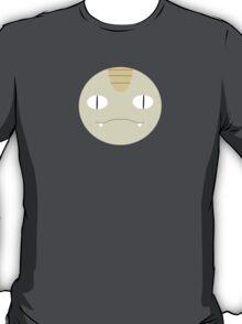 Meowth Ball T-Shirt