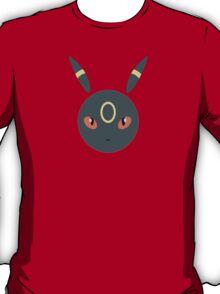 Umbreon Ball T-Shirt
