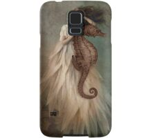 Ennui Samsung Galaxy Case/Skin
