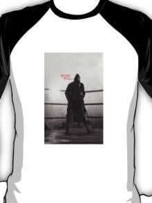 Bronx Bull Part II T-Shirt