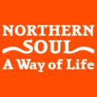 Northern Soul - A Way of Life by bkxxl