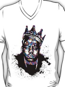 Notorious BEEF T-Shirt