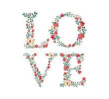 Love by ldinka