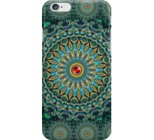 Jewel of the Nile iPhone Case/Skin