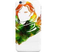 Windranger - DotA 2 iPhone Case/Skin