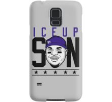 VICTRS - Ice Up Son V2 Samsung Galaxy Case/Skin