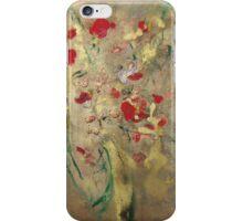 All My Love iPhone Case/Skin