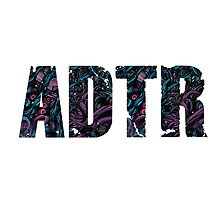 ADTR - A Day To Remember by 11emk