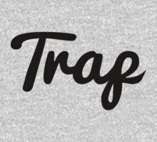 Trap Kids Clothes