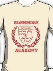 Rushmore Piper Cub Club T-Shirt
