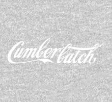 Cumberbatch Kids Clothes