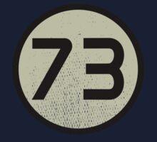 73 by CameronReid