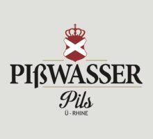 Piswasser - Gta  by yebouk