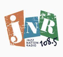 JNR Radio - Jazz Nation Radio - Gta Kids Clothes