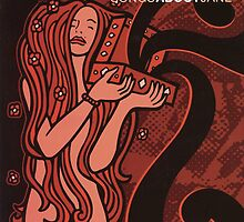 Maroon 5 - Songs About Jane by Hollie512
