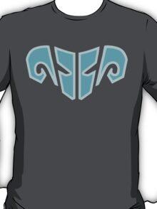 Braum - League of Legends T-Shirt