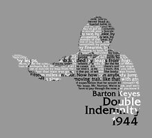 Double Indemnified? by ArchetypeS