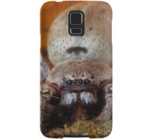 Huntsman Samsung Galaxy Case/Skin